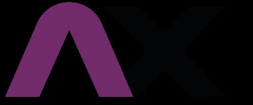 Axtech logo